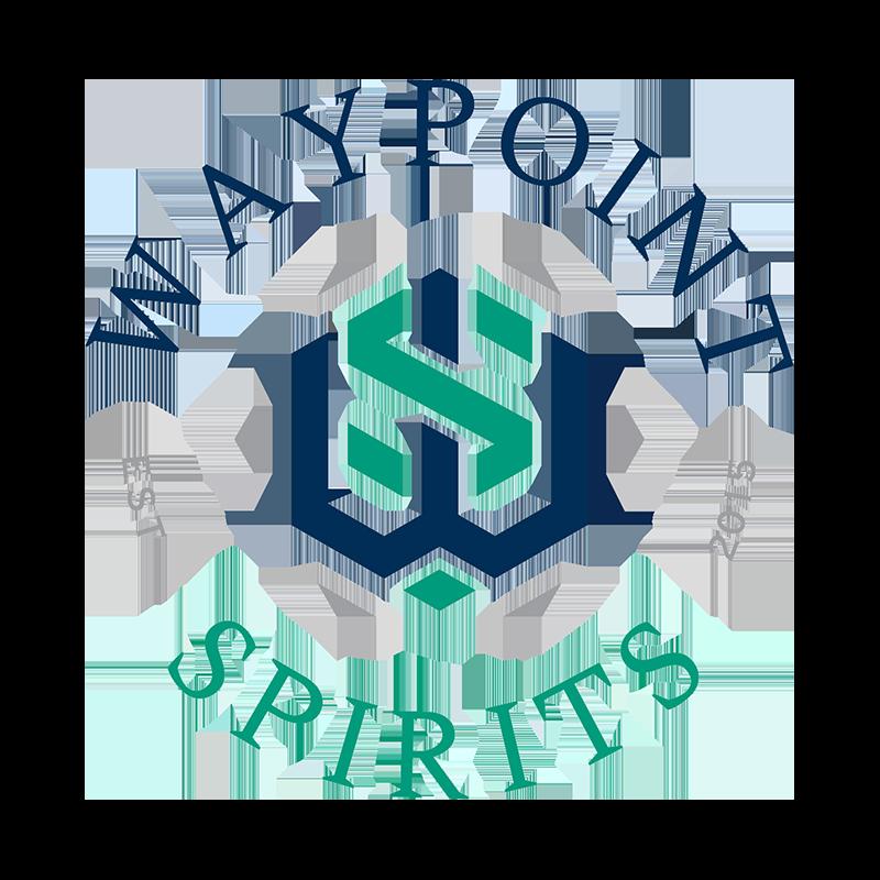 Waypoint Spirits